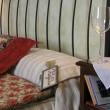 Los 10 mejores hoteles de vino según Trivago