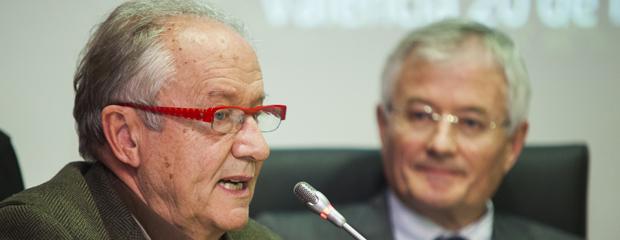 José Peñin