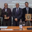 Premio Terroir para la Bodega Mas Martinet