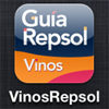 VinosRepsol
