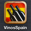Vinos Spain