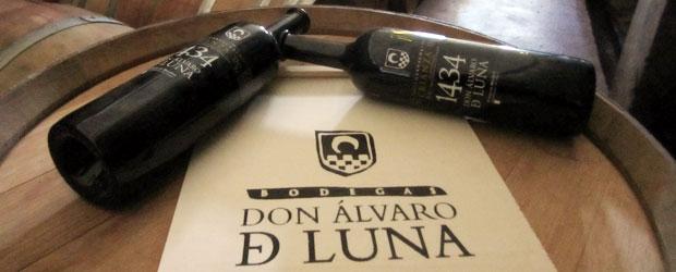 Alvaro-de-Luna-620x250