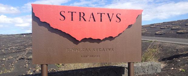 Stratvs-620x250