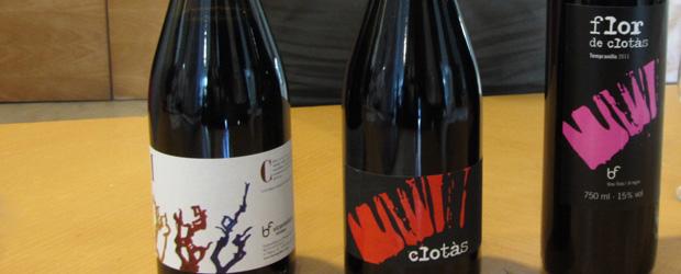 vinos-castellon