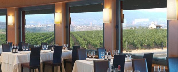 restaurante_620x250_2