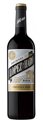 hacienda-lopez-de-haro_500