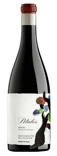 vino-petalos-del-bierzo_500-2