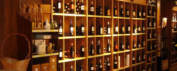 vinoscutanda010_620X250
