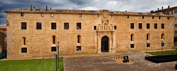 fachada-Burgo-de-Osma_620x250