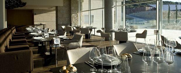 restaurantenube2_620x250