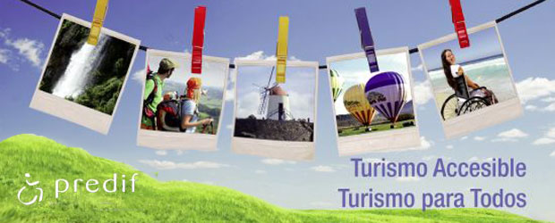 Turismo-accesible_ok