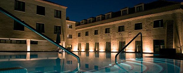 piscina-exterior_620x250