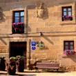 Entrevista del mes: Hotel Villa de Ábalos