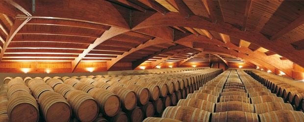 panoramica-barrels_620x250