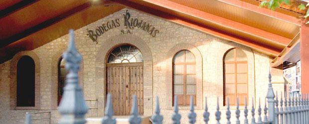 Entrada_Bodegas_Riojanas_620x250
