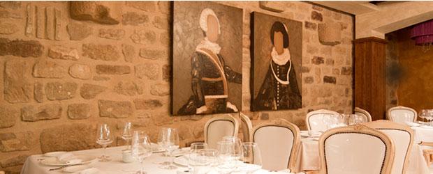 Restaurante_620x250