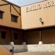 Semana Santa en Emilio Moro
