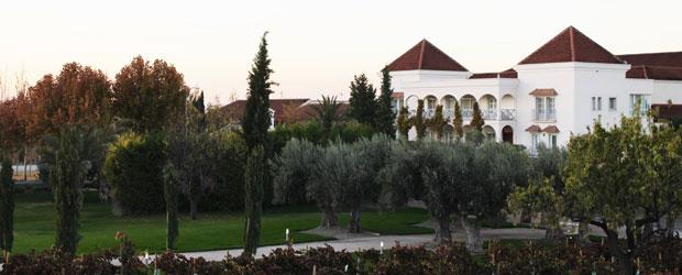 casavalle_fachada