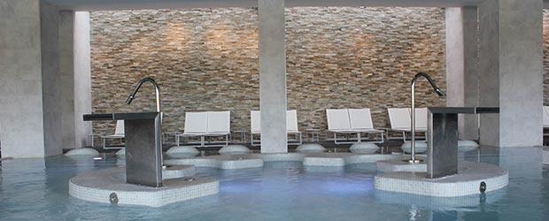 dk1-piscinatermal4680_620