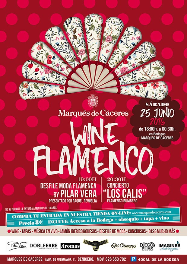 Wine-Flamenco_vertical