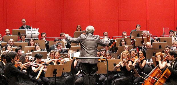 verum-orquesta