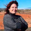 """""""El turismo del vino está en el 20% de su potencial"""""""
