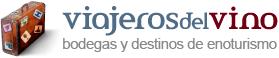 Enoturismo y visita bodegas, viajerosdelvino.com