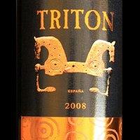 Tritón 2008