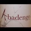Abadengo Crianza 2005