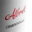 Albret Chardonnay blanco