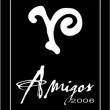 Amigos 2006