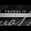 Trodos IV