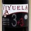 Viyuela 3 + 3
