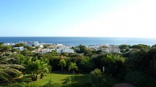 Impresionante imagen de Menorca