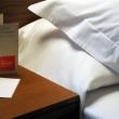 Hotel Hostalsport habitacion