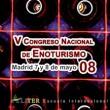 Conclusiones V Congreso Nacional de Enoturismo