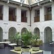 Viajeros del Vino te invita al Convento de San Esteban