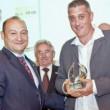 Premio Alimara 2009 para viajerosdelvino.com