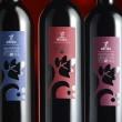 Rioja presenta sus vinos institucionales