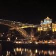 Escapada de enoturismo a Oporto