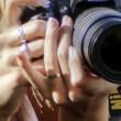 Concurso de fotografía en Twitter