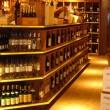 Cifras del vino en 2013. Un buen año