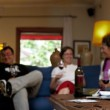 Entrevista del mes: Hotel-Hostal Sport (2/3)