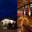 La nueva web de Bodegas Riojanas