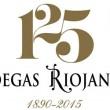 Bodegas Riojanas celebra su 125 Aniversario
