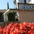 Visita Teatralizada de Bodegas Pirineos